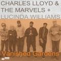 2LPLloyd Charles & The Marvels + Williams Lucinda / Vanished Gar