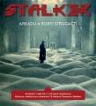 CDStrugackij Arkadij / Stalker / Mp3