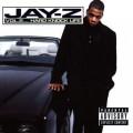 CDJay-Z / Vol.2...Hard Knock Life