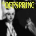 LPOffspring / Offspring / Vinyl
