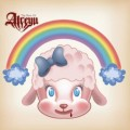 2LPAtreyu / Best Of Atreyu / Vinyl / 2LP