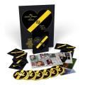 7CDPublic Image Limited / Public Image Is Rotten / 5CD+2DVD / Box