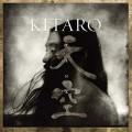 CDKitaro / Tenku / Remastered