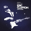 4LPClapton Eric / Life In 12 Bars / Vinyl / 4LP