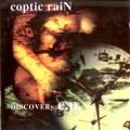 CDCoptic Rain / Discovery E.P.