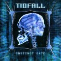 CDTidfall / Instinct Gate