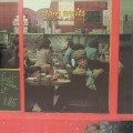2LPWaits Tom / Nighthawks At The Diner / Vinyl / 2LP