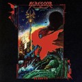 2LPAgressor / Rebirth / Viny / 2LP