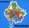 LPMelvins / Bullhead / Vinyl