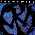 LPPennywise / Pennywise / Vinyl