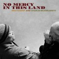 LPHarper Ben/Musselwhite Charlie / No Mercy In This Land / Vinyl