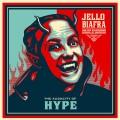 LPBiafra Jello / Audacity Of Hype / Vinyl