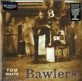 2LPWaits Tom / Bawlers / Vinyl / 2LP