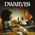 CDDwarves / Take Back The Night / Digisleeve