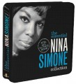 3CDSimone Nina / Essential Collection / 3CD