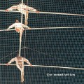 LPMessthetics / Messthetics / Vinyl