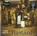 2LPWaits Tom / Bastards / Vinyl / 2LP