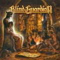 2CDBlind Guardian / Tales From The Twilight World / Remixed / 2CD