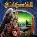 2CDBlind Guardian / Follow The Blind / Remixed / Digipack / 2CD