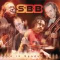 CDSBB / Live In Spodek 2006