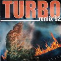 CDTurbo / Remix'92