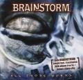 CDBrainstorm / Al Thoes Words