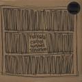 2LPKid Koala / Carpal Tunnel Syndrome / Vinyl / 2LP