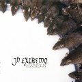 CDIn Extremo / Hameln