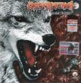 CDKorrozija Metalla / Bjelyje volki