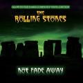 LPRolling Stones / Not Fade Away / Vinyl