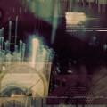 CDBetween The Buried And Me / Automata II / Digipack