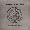2LPPendulum / Reworks / Vinyl / 2LP