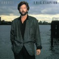 LPClapton Eric / August / Vinyl