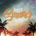 2CDVarious / Hot Summer Hits 2018 / 2CD