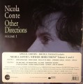 2LPConte Nicola / Other Directions / Vinyl / 2LP