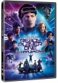 2DVDFILM / Ready Player One:Hra začíná / 2DVD