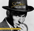 5CDSinatra Frank / Time After Time / 1957-1959 / 5CD