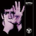LPCoroner / Mental Vortex / Vinyl