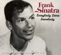 2CDSinatra Frank / Everybody Loves Somebody / 2CD