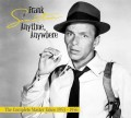 5CDSinatra Frank / Anytime,Anywhere / 1953-1956 / 5CD