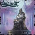 CDSteel Prophet / Unseen / Digipack