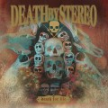 CDDeath By Stereo / Death For Life