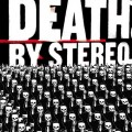 CDDeath By Stereo / Into The Valley Of Death