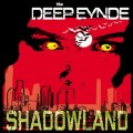 CDDeep Eynde / Shadow Land