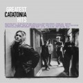 CDCatatonia / Greatest Hits