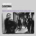 CDCatatonia / Greatest Hits