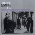 2CDCatatonia / Greatest Hits / BonusCD / Limited