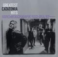 2CDCatatonia / Greatest Hits / BonusCD / Limited