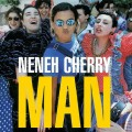 CDCherry Neneh / Man
