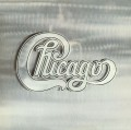 CDChicago / Chicago 2 / Expanded / Remastered